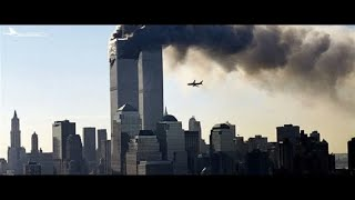 Video FS2004 - September 11 - The South Tower Attack (United Airlines Flight 175) MP3, 3GP, MP4, WEBM, AVI, FLV September 2019