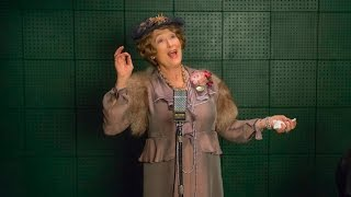 """Florence Foster Jenkins (2016) - """"Meet the Real Florence"""" Featurette - Paramount Pictures"""
