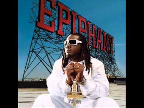 Video T-pain bartender ft Akon download in MP3, 3GP, MP4, WEBM, AVI, FLV January 2017