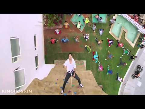 Download Palat Song -Main Tera Hero Movie HD Mp4 3GP Video and MP3
