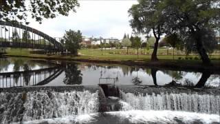 Serta Portugal  City pictures : Serta, Portugal 2016