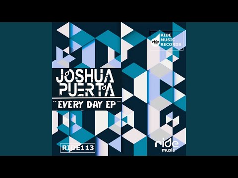 Every Day (Original Mix)