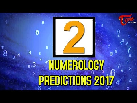 Chinese numerology wedding date calculator image 2