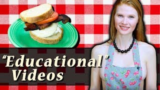 "Video ""Educational"" Videos on YouTube MP3, 3GP, MP4, WEBM, AVI, FLV Maret 2018"