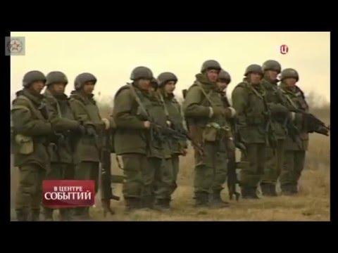 ШОК-Запада. Мощь России!!! Западные СМИ и Факты. (видео)