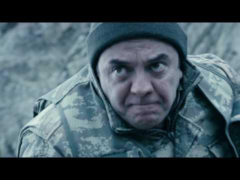 DAĞ (The Mountain) 2012 - English Subtitles (видео)