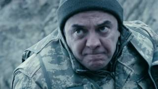 Nonton DAĞ (The Mountain) 2012 - English Subtitles Film Subtitle Indonesia Streaming Movie Download