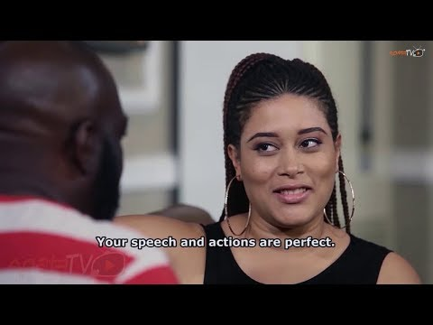 Idera Alako Latest Yoruba Movie 2019 Drama Starring Adunni Ade | Kemi Afolabi | Fathia Balogun