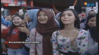 Video Iqbal CJR Bernyanyi untuk Musdalifah (Live on Inbox) MP3, 3GP, MP4, WEBM, AVI, FLV Maret 2018