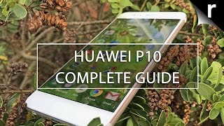Video Huawei P10: A Complete Guide MP3, 3GP, MP4, WEBM, AVI, FLV Mei 2019