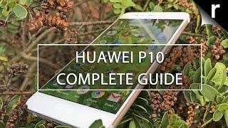 Video Huawei P10: A Complete Guide MP3, 3GP, MP4, WEBM, AVI, FLV Januari 2019