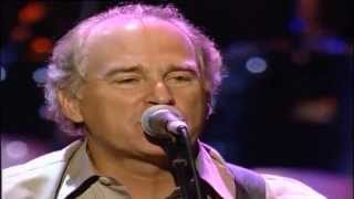 Royal Albert Hall - London UK - 15th September 1997 1 Phil Collins Take Me Home Featuring -- House Band (5), The, Ray ...