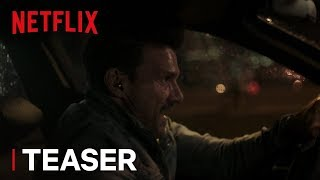 Nonton Wheelman   Teaser  Hd    Netflix Film Subtitle Indonesia Streaming Movie Download