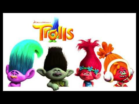 Video !!!!!Trolls -  Can't stop the feeling - polish version - BEZ KOŃCA!!!!! download in MP3, 3GP, MP4, WEBM, AVI, FLV January 2017