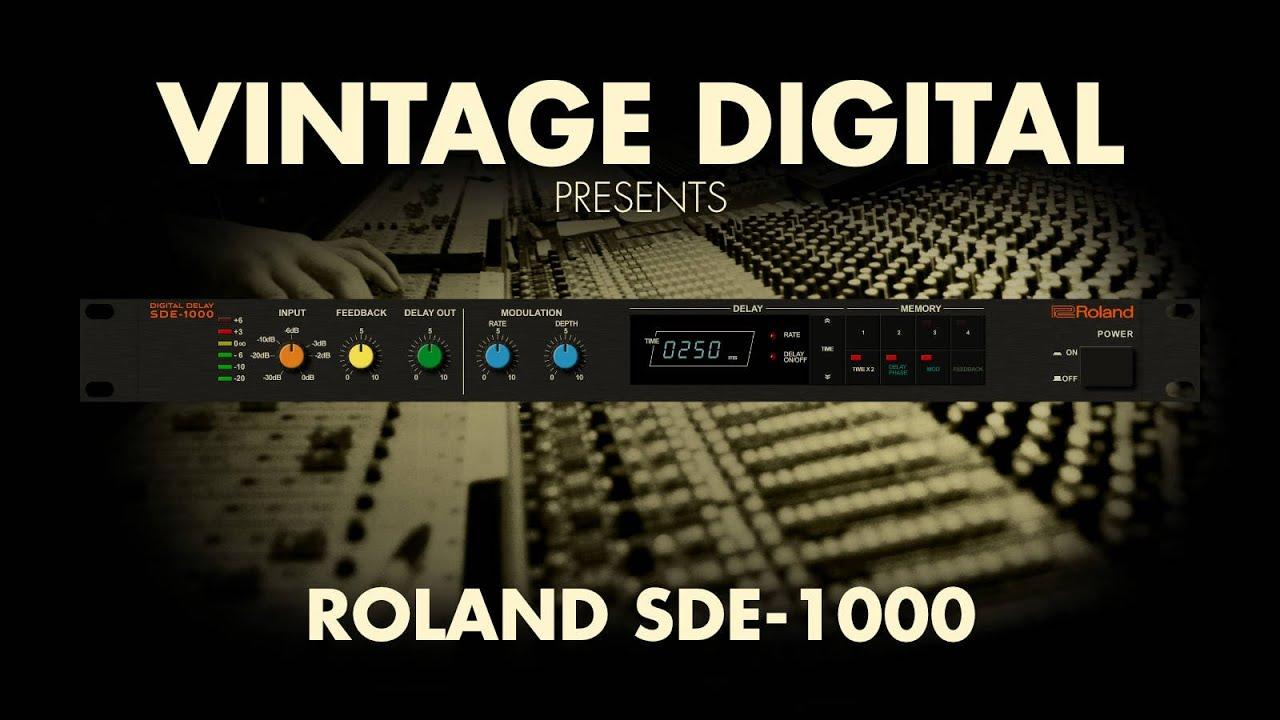 Vintage Digital Videos 6