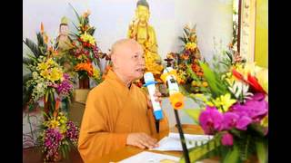Tri Ân Báo Ân của người con Phật