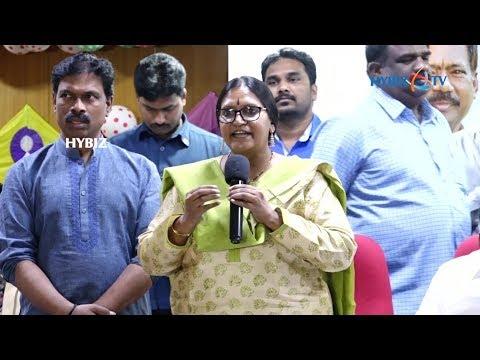 Sunita M Bhagwat-International Kite Festival 2018