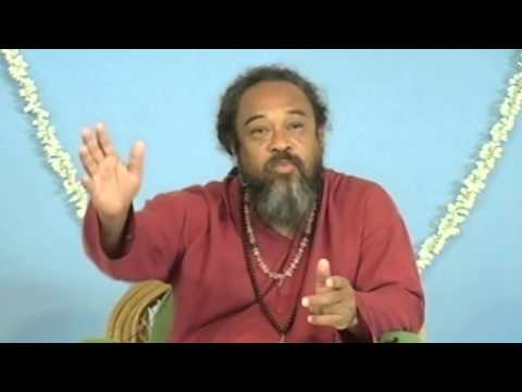 Mooji Video: Vegetarianism, Animal Cruelty, Compassion, Suffering and Awakening