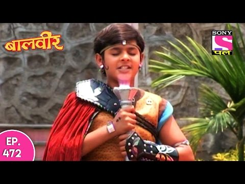 Video Baal Veer - बाल वीर - Episode 472 - 28th December, 2016 download in MP3, 3GP, MP4, WEBM, AVI, FLV January 2017