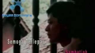 Download Lagu Saleem Iklim Di Pintu Mahligai Mp3 Terbaru