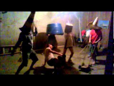 Harlem Shake Tijucas do Sul