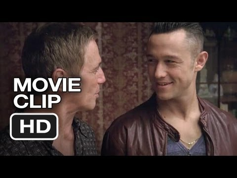 Scarlett Johansson - Subscribe to TRAILERS: http://bit.ly/sxaw6h Subscribe to COMING SOON: http://bit.ly/H2vZUn Like us on FACEBOOK: http://goo.gl/dHs73 Don Jon CLIP - Father's ...