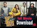 how to download new released  movies in hd |latest