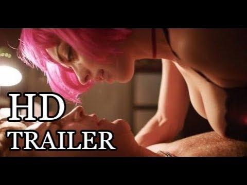 - Trailer  (English)