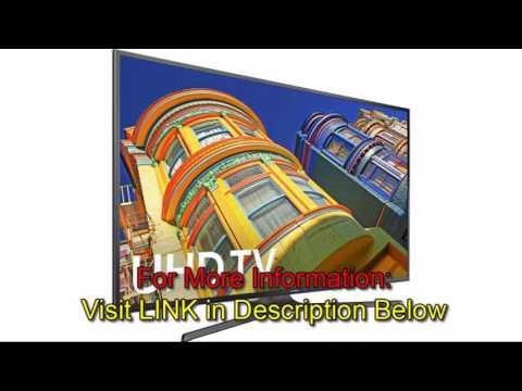 Samsung Curved 65-Inch Smart 4K SUHD HDR 1000 LED TV - KS8500 8-Series (UN65KS8500FXZA) with Samsung