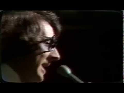 Tony Christie - Amarillo 1972 (видео)
