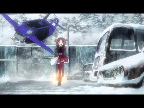 Samurai Flamenco et Galilei Donna, les Bandes annonces des Animes