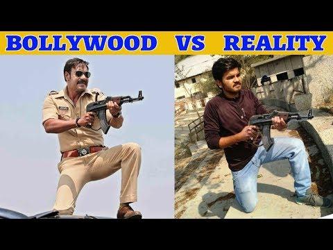 Video Singham Returns Movie Spoof   Ft. Ajay Devgn   Kareena Kapoor   BigBoyzTeam download in MP3, 3GP, MP4, WEBM, AVI, FLV January 2017
