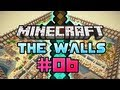 MINECRAFT PVP: THE WALLS | EPISODIO 6: UNA BUENA PERSONA PORFIN
