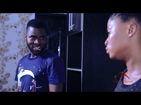 Aibikita - Latest Yoruba Movie 2019 Drama Starring Ibrahim Chatta | Bimbo Oshin