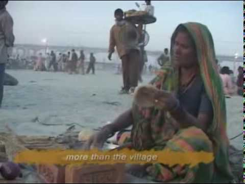 Beatofindia.com - Possibly this song seeks to make a comment on some of the ills of modern society and rues about the fact that hardly any attention is paid to villages in tod...
