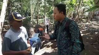 Video Manfaat DD bagi warga desa Tanggulturus Besuki Tulungagung MP3, 3GP, MP4, WEBM, AVI, FLV Desember 2017
