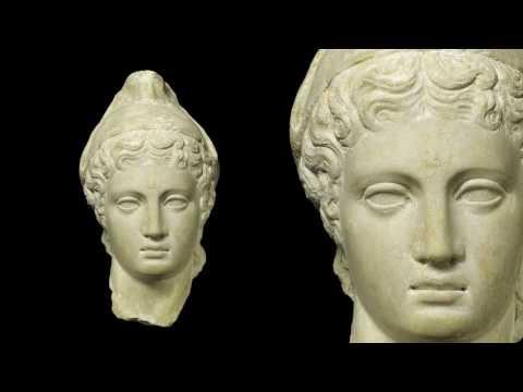 Roman period (27 BC – 476 AD)