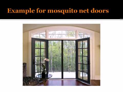 Best quality mosquito net doors Coimbatore   Erode   Tirupur