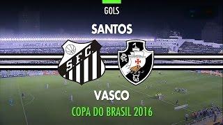 Siga - http://twitter.com/sovideoemhd Curta - http://facebook.com/sovideoemhd COPA CONTINENTAL DO BRASIL 2015 Oitavas...