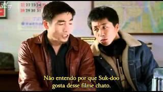 Nonton Happy Ero Christmas Parte 1 Sub Pt Rmvb Film Subtitle Indonesia Streaming Movie Download