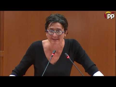 Marín señala al Gobierno que existe margen de mejo...