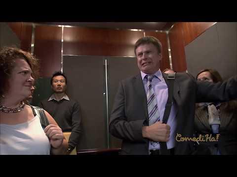 Comedy Tv show S2 Ep 1 || LOL ComediHa!