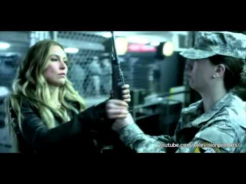 Falling Skies 2.10 (Preview)