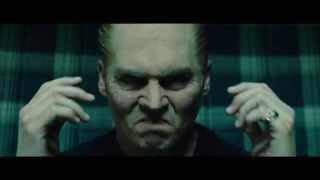 Nonton Black Mass  Estrictamente Criminal   Trailer Oficial En Espa  Ol Hd Film Subtitle Indonesia Streaming Movie Download