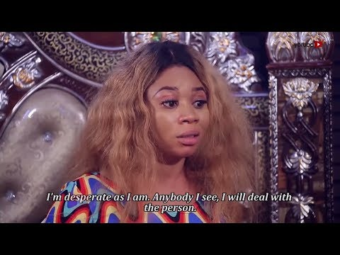 Casino Girls Latest Yoruba Movie 2018 Drama Wunmi Toriola | Adeola Adelowotan| Kemi Afolabi