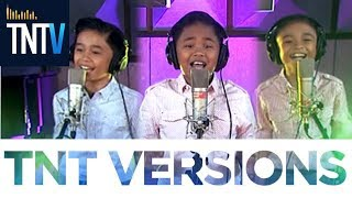 Video TNT Versions: TNT Boys - Flashlight MP3, 3GP, MP4, WEBM, AVI, FLV September 2018