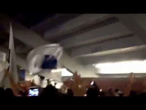 La Adicción- Nuevo Hit 2013 - La Adicción - Monterrey