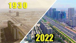 Video BERSIAPLAH ! Kisah Dubai Dan Kebenaran Sabda Nabi Muhammad Tentang Tanda Tanda Kiamat Di Negara Arab MP3, 3GP, MP4, WEBM, AVI, FLV Maret 2019