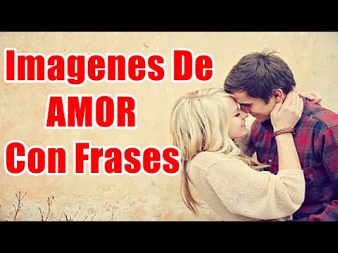 Frases bonitas de amor - Frases Cortas con Imágenes, Imágenes De Amor, Tarjetas De Amor