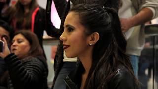 Video Wedding proposal | Dance show transforms into a flashmob wedding proposal | Concepcion, Chile. MP3, 3GP, MP4, WEBM, AVI, FLV Agustus 2018